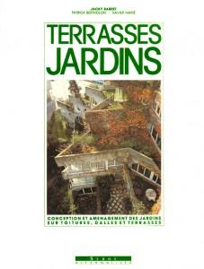 Terrasses-Jardins