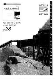 n° 28 • juillet 2005