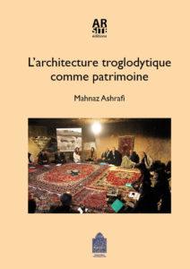 L'architecture troglodytique comme patrimoine